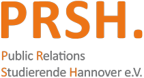 sponsor-prsh