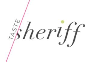 Logo_tastesheriff