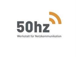 logo-50hz