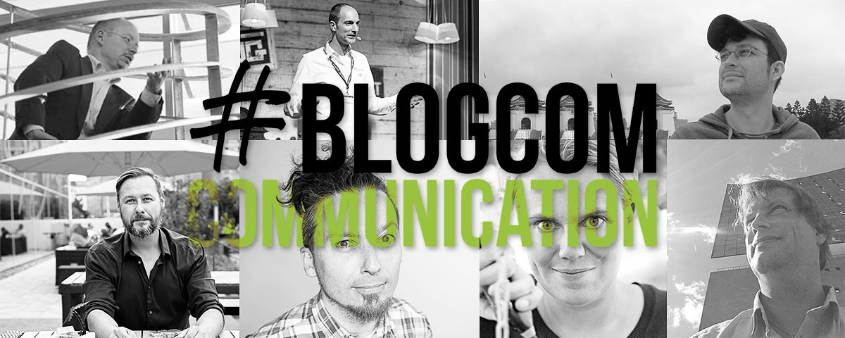medienfachtagung-2015-blogcom-recap
