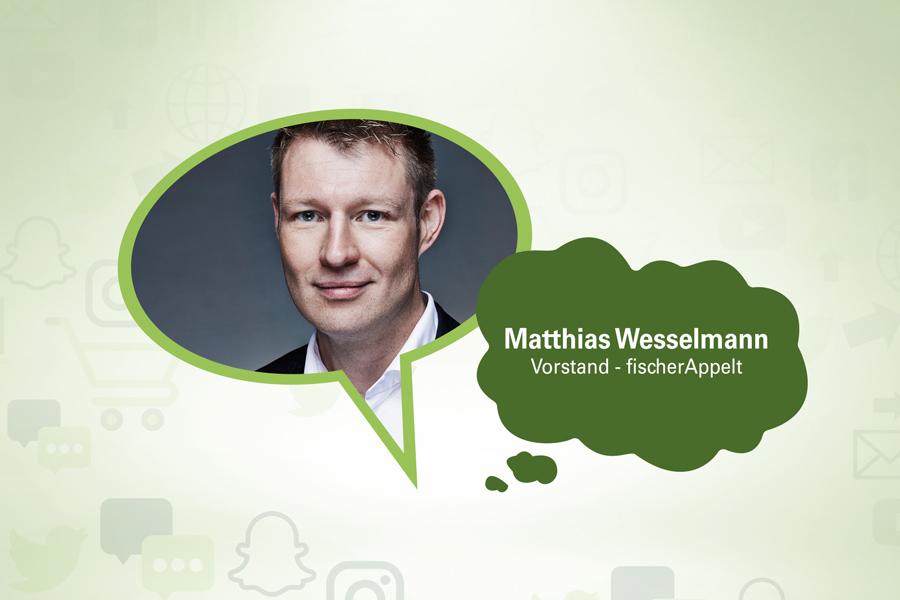 nextomg-referent-matthias-wesselmann