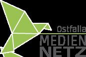 LogoMediennetz