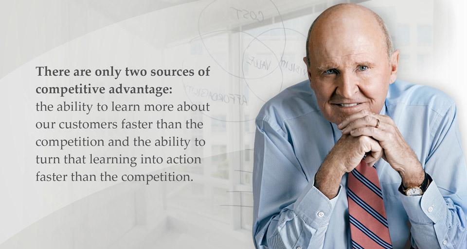 jack-welch-competitive-advantage