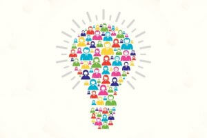 crowdsourcing-1