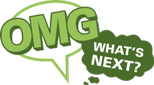 nextomg-logo-web