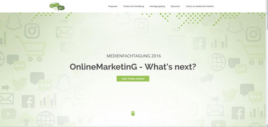 nextomg-webanalyse-tut-1