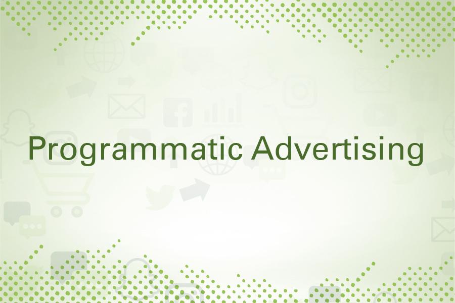 programmaticadvertising