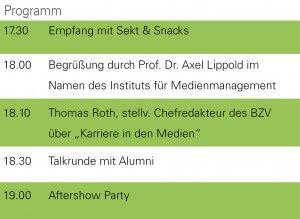 aftershowprogramm2